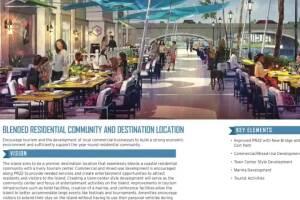 Deadline for community input on Padre Island development plan nears