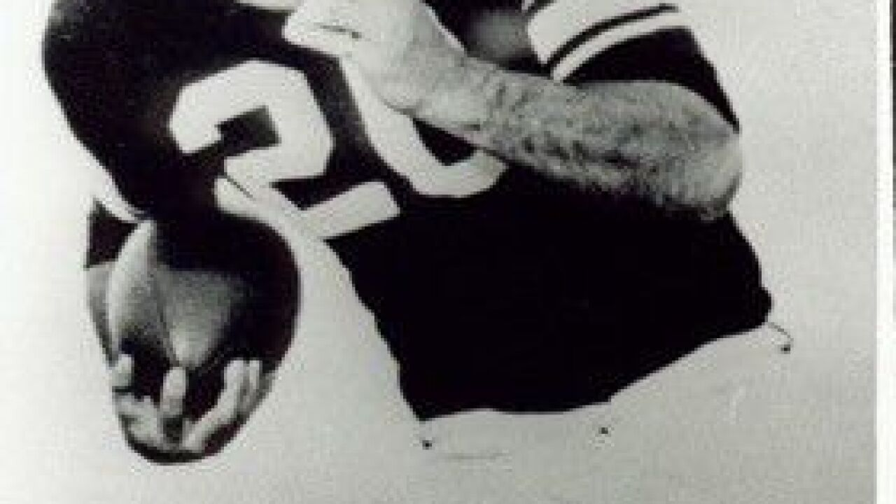 Actor Burt Reynolds passes away at 82 3.jpg