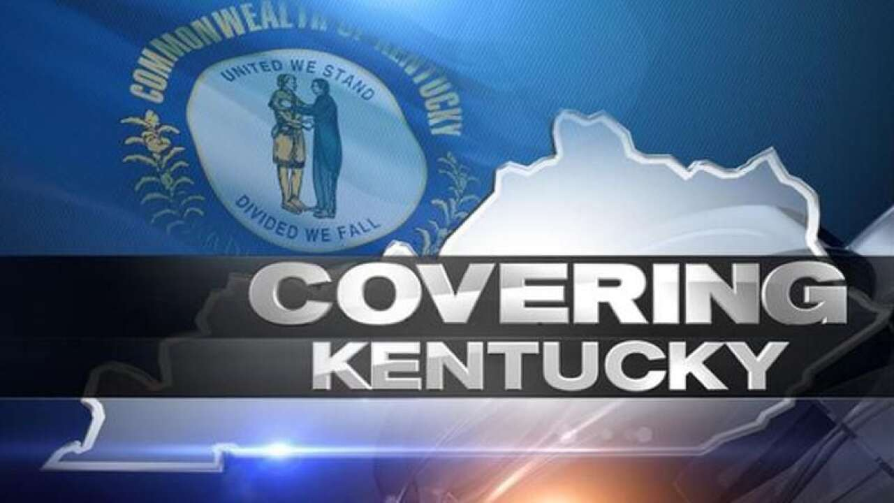 covering ky