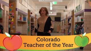 Colorado-teacher-of-the-year.jpg