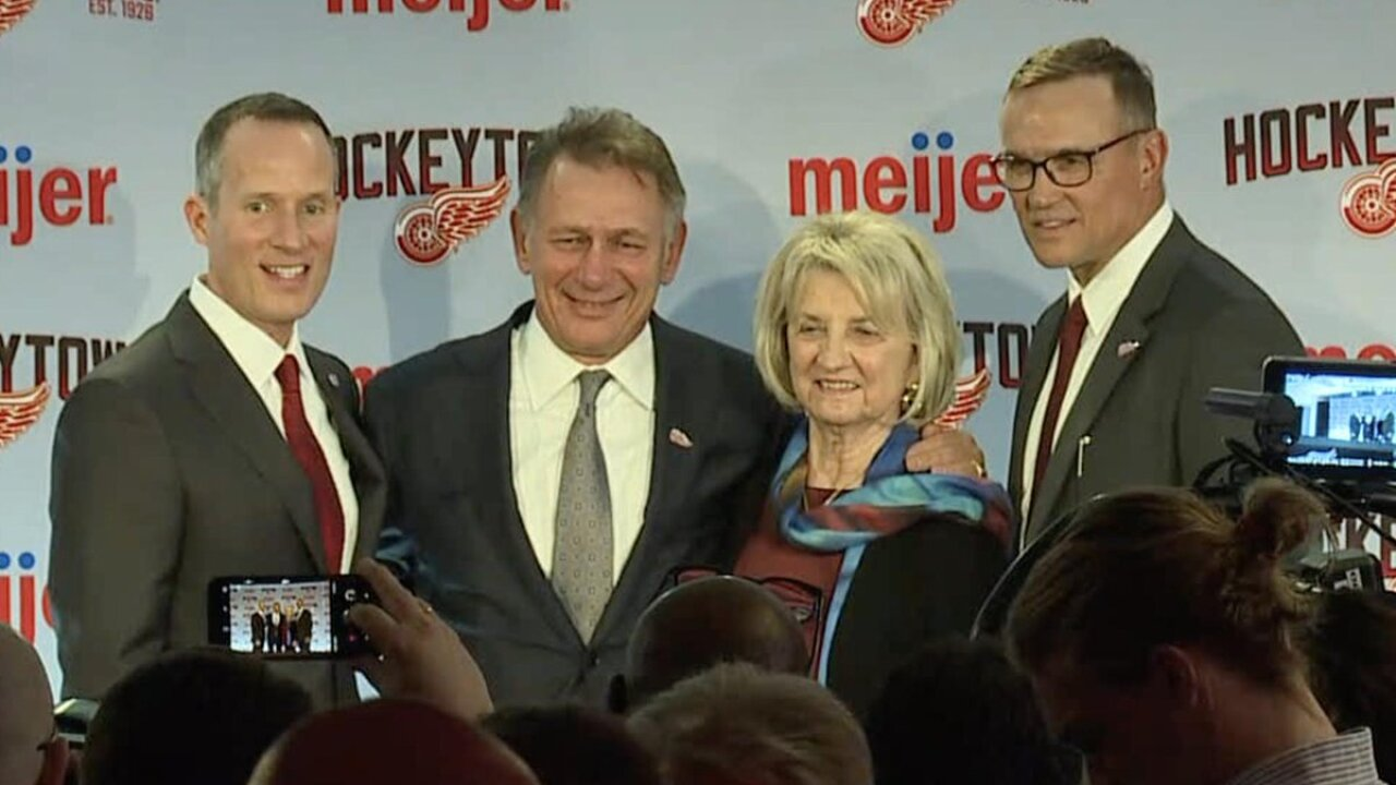 Christopher_Ilitch_Ken_Holland_Marian_Ilitch_Steve_Yzerman_D4inl3NWwAA8HcL.jpg