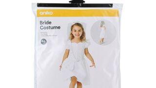 kmart bridal costume.JPG