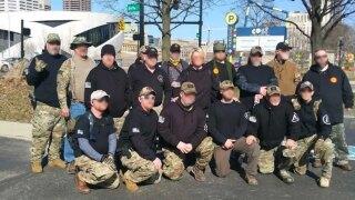 WCPO militia guys.jpg