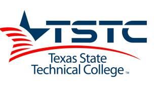 TSTC.jpg