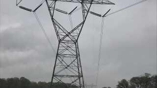 electric power.jpeg