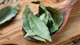 Why Recipes Call For Bay Leaves Even Though They Have No Taste Or Smell