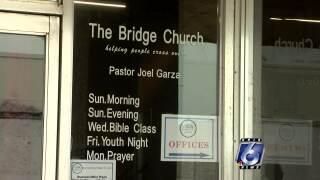 THe Bridge church 0331.jpg