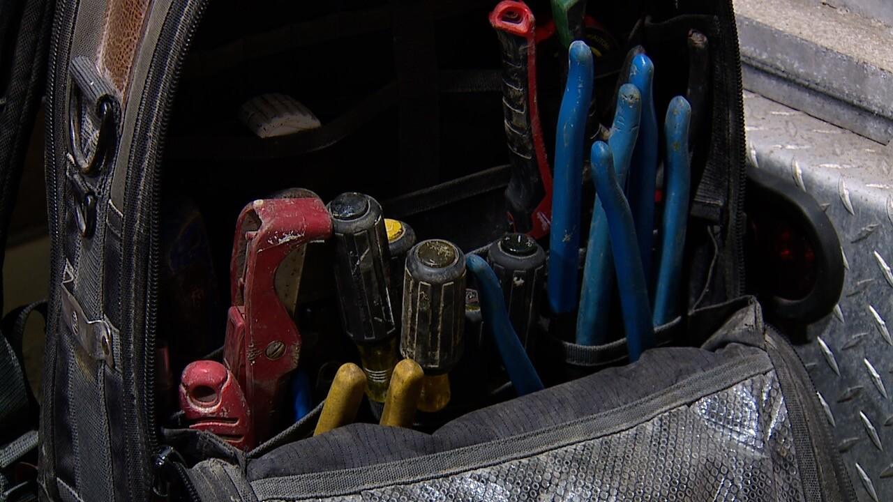 cv plumbers 1.jpg