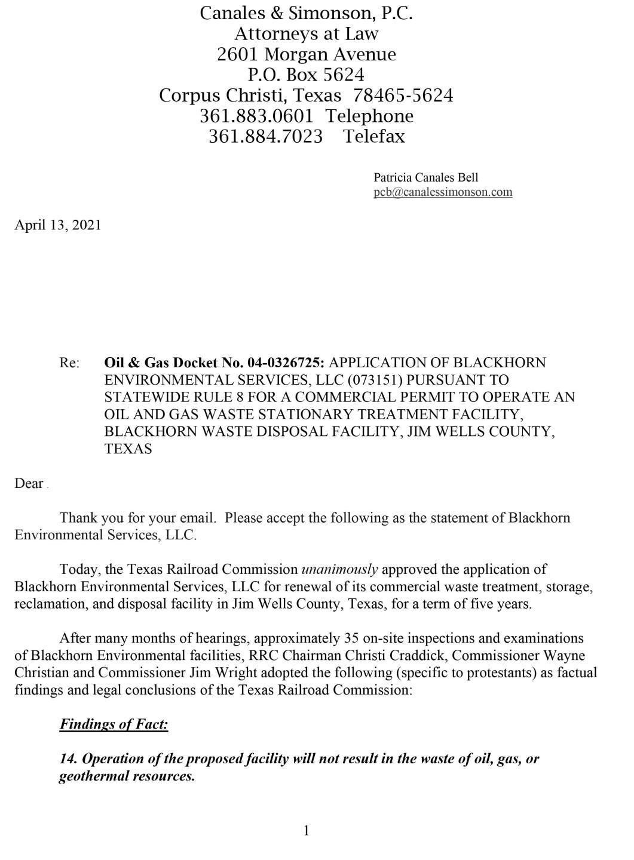 Statement april 13 blackhorn-1.jpg