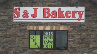 S&J Bakery.jpg