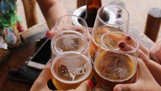Beer file image