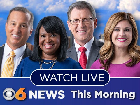 CBS6-News-This-Morning-TOM-480x360.jpg