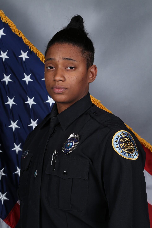 Officer Myriah Iles.JPG