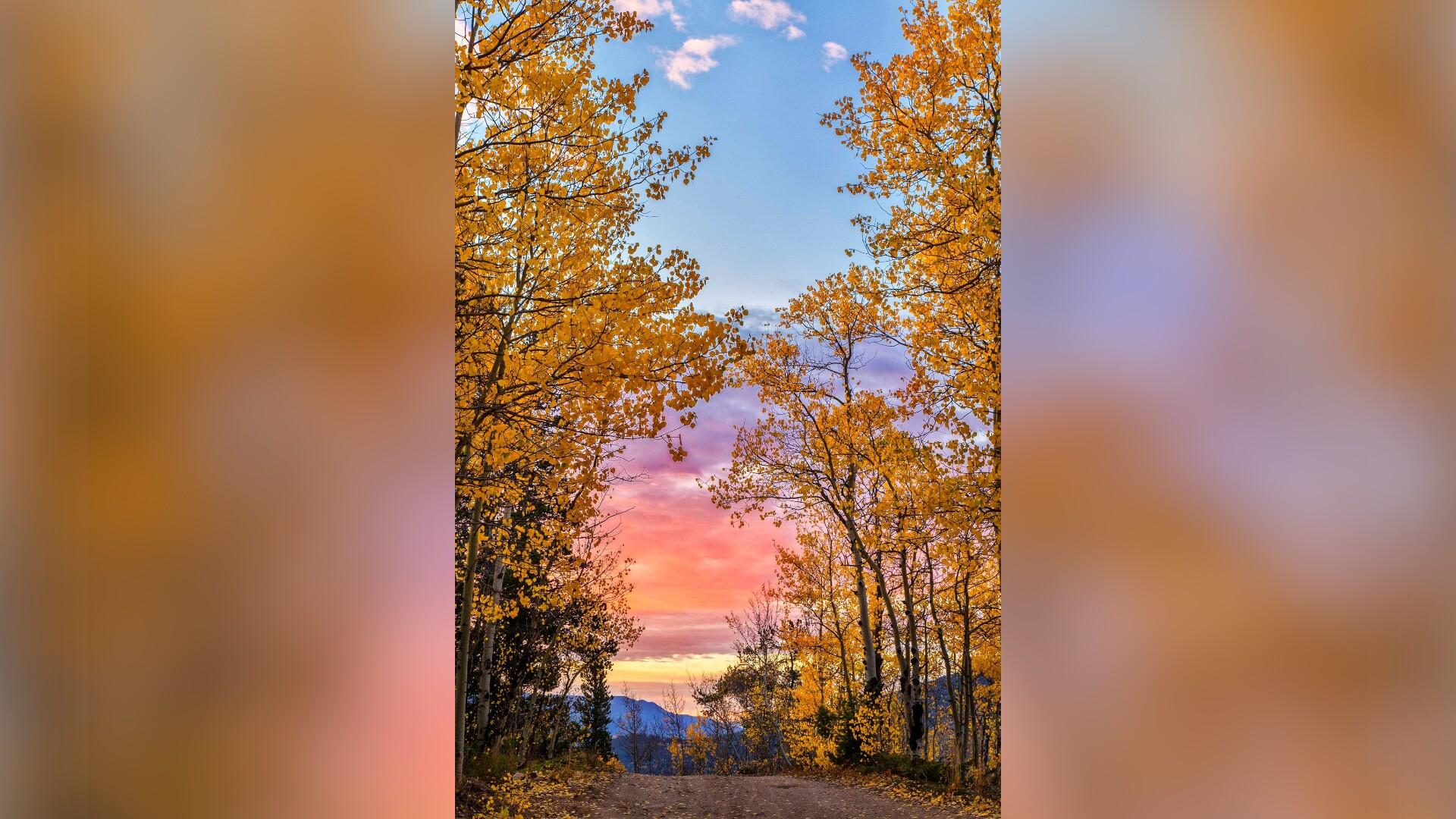 2Twin Lakes Kimmie Randall.jpg