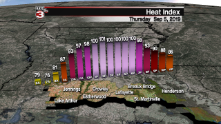 Micro_Climate_Heat_Index_Lafayette_1.png