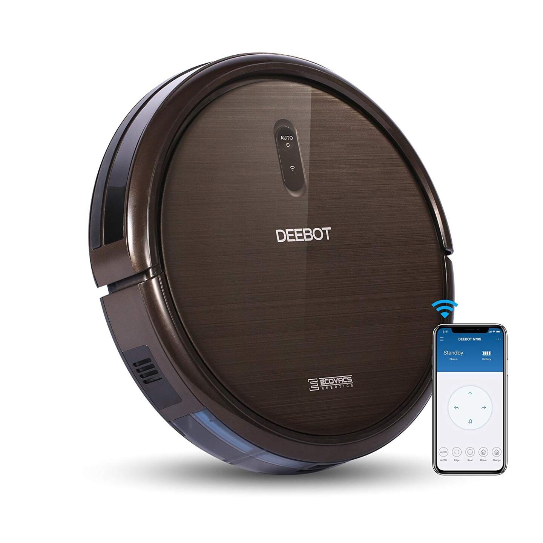 ECOVACS DEEBOT N79S Self-Charging Robot Vacuum Cleaner.jpg