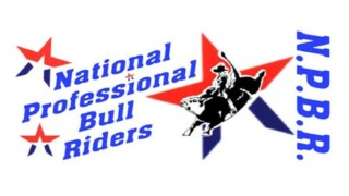 NPBR Rodeo Tickets Giveaway!!! Watch and win for your chance to win 2 tickets to see the NPBR Rodeo in Kingsville.