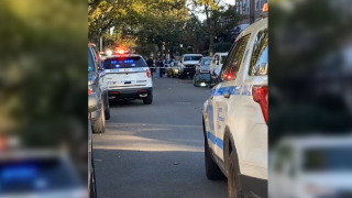 Dyker Heights shooting
