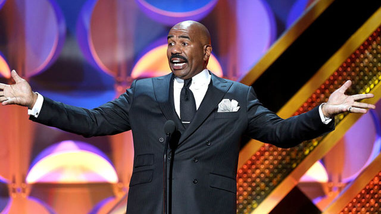 Survey says...'Family Feud' auditions are coming to San Diego