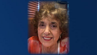 Arleen Marian Heintzelman