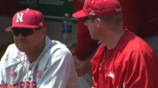 1-on-1 Interview with Darin Erstad