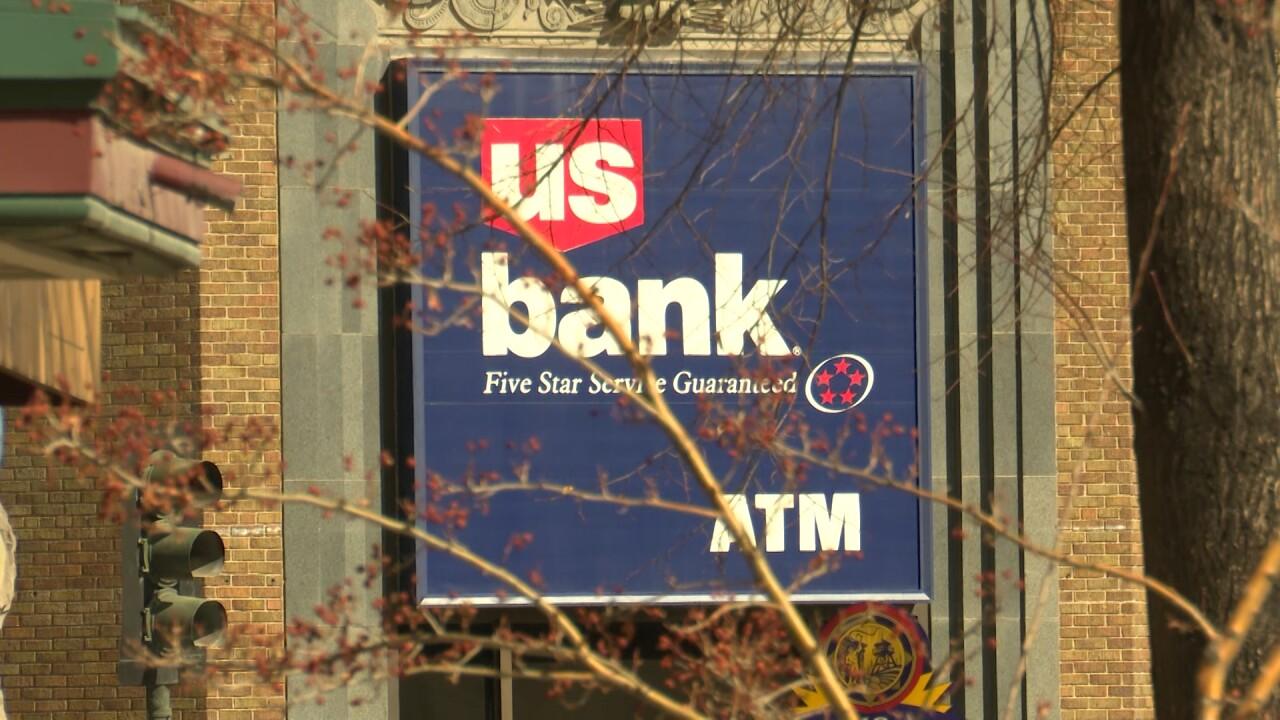 US Bank trees.jpg