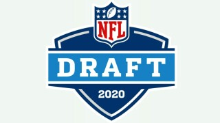 NFL_Draft_logo_2020.jpg