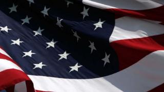 Gov. Whitmer declares June 12 'Women Veterans Recognition Day'