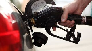 Gas prices down in WNY following spike from Saudi Arabia incidents