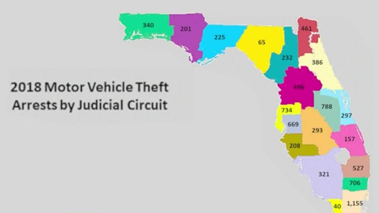 wptv-vehicle-thefts-florida-2018.jpg