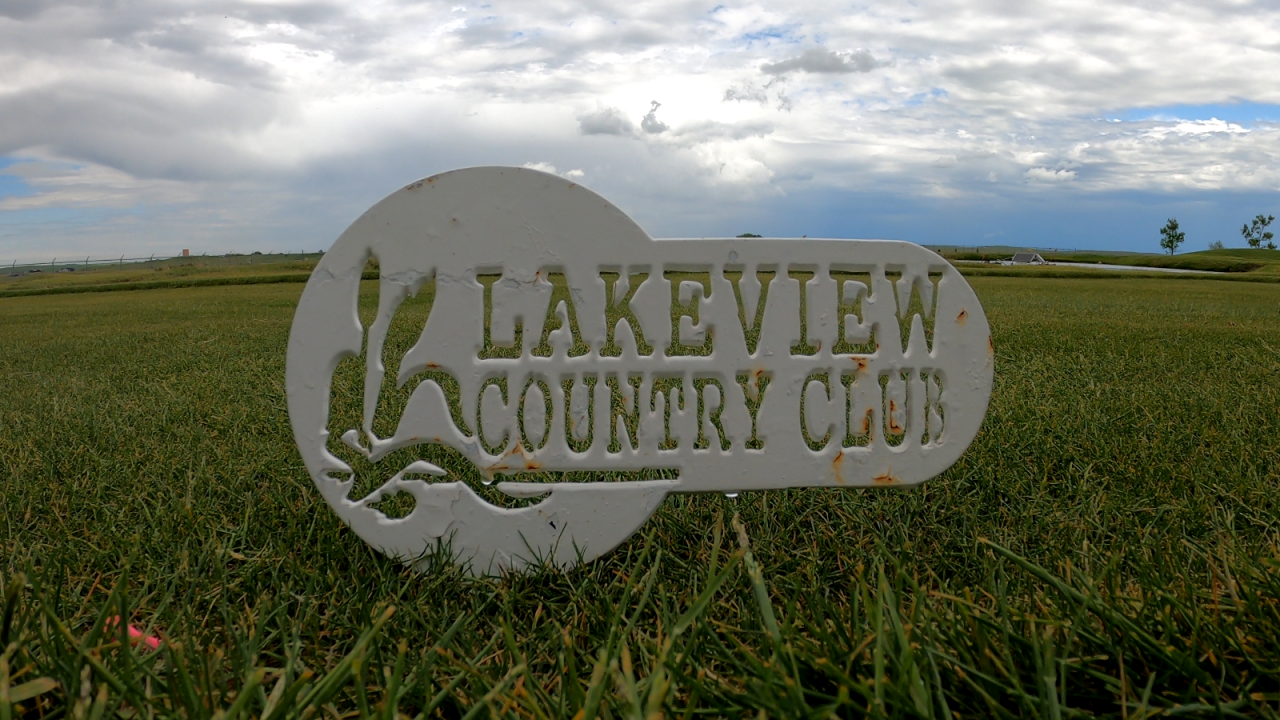 Lakeview CC.png