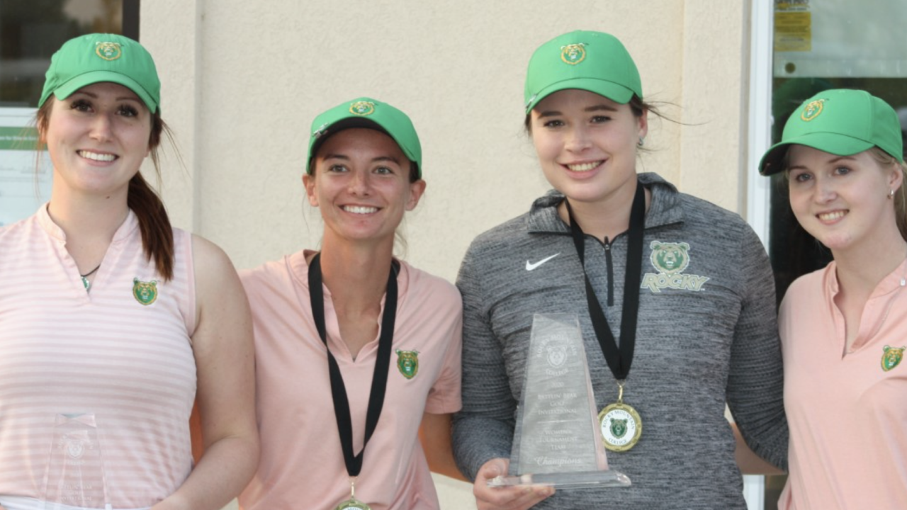 RMC WGOLF 20.png