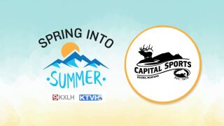 Capital Sports Thumbnail.jpg