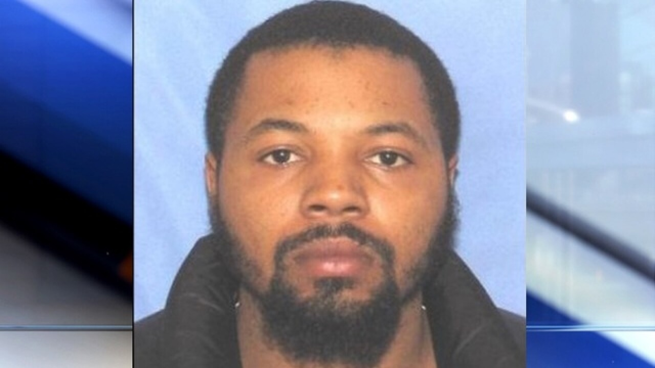 PD: Driver tried to hit officers in Walnut Hills