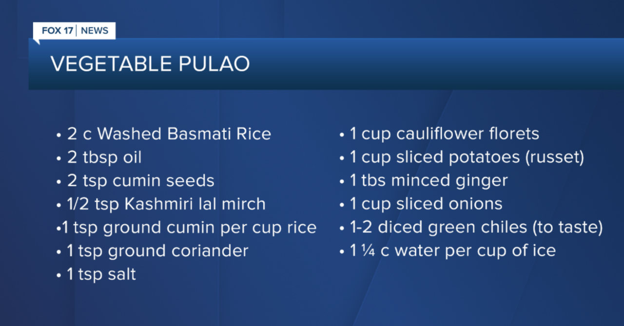 Pulao.PNG