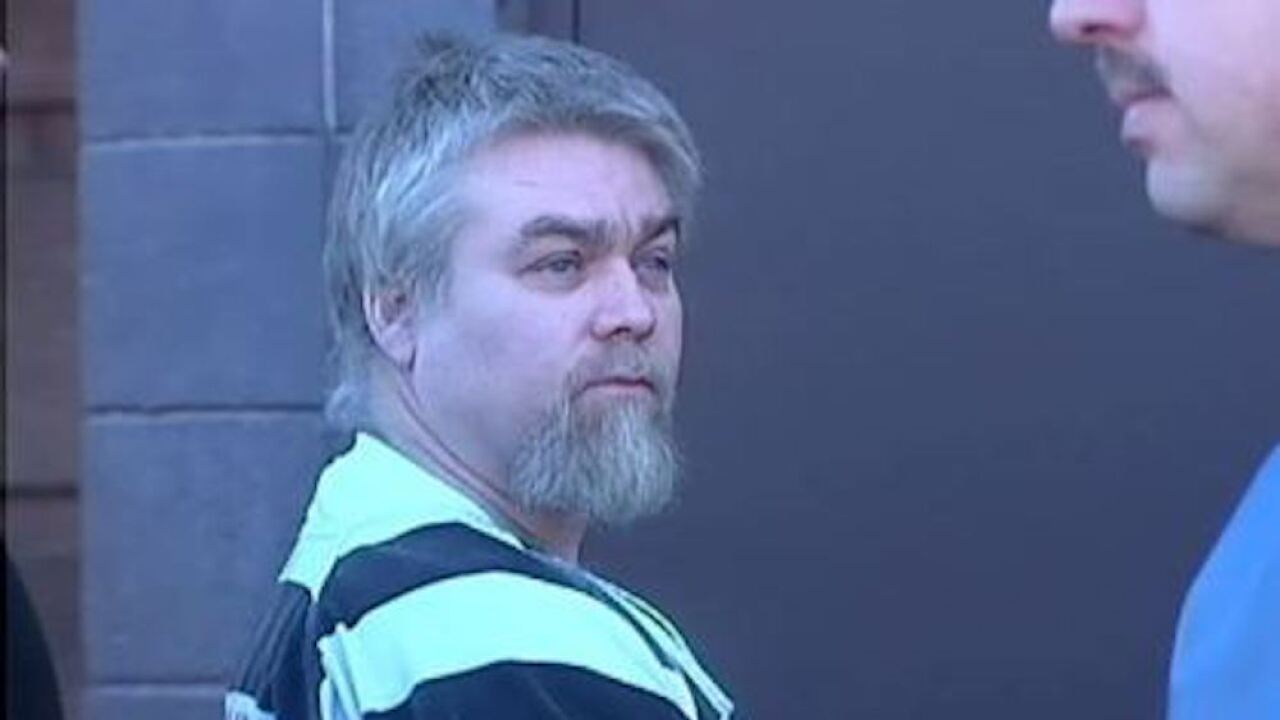 Lawyer for 'Making a Murderer's' Steven Avery announces $100K reward for finding 'real killer'