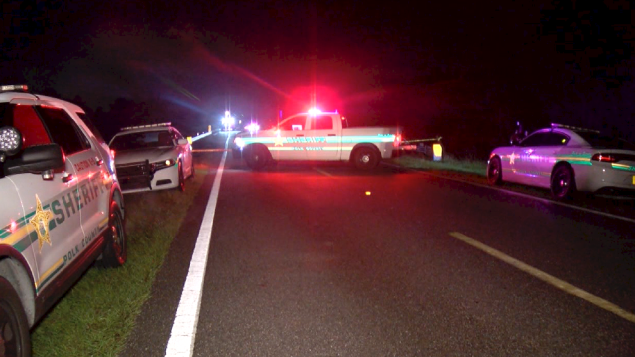 Mulberry-deputy-involved-shooting.png