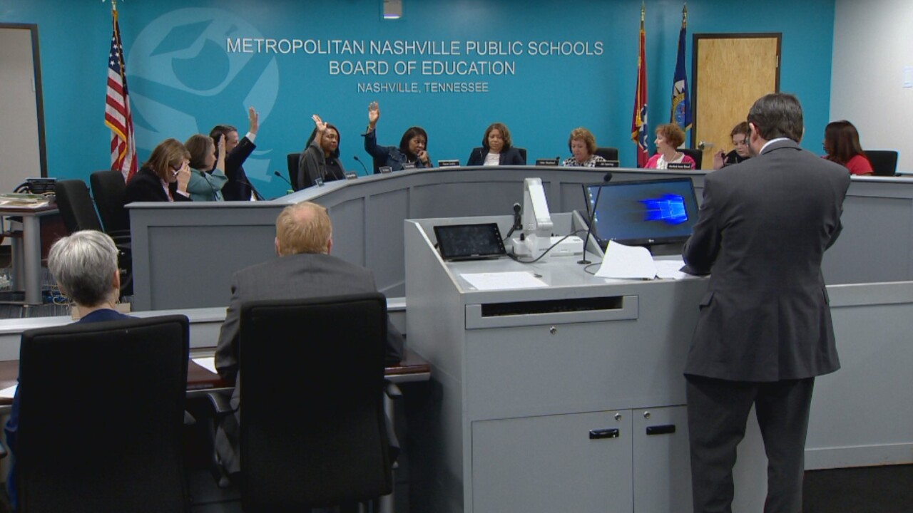 MNPS buyout vote.jpg
