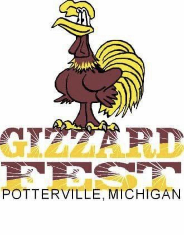 Gizzard Fest is back