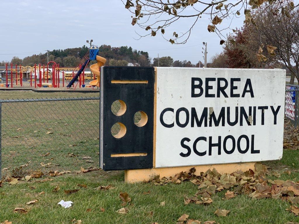 berea community 3.jpeg