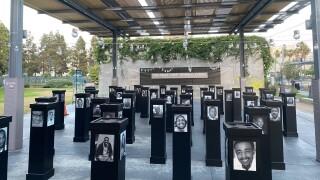 say their names memorial san diego.jpg