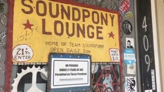the soundpony.jpg