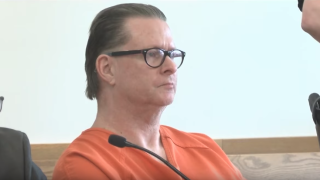 Defendant in 2 Frenchtown murders receives 4 life sentences