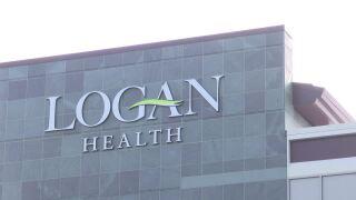 Logan Health
