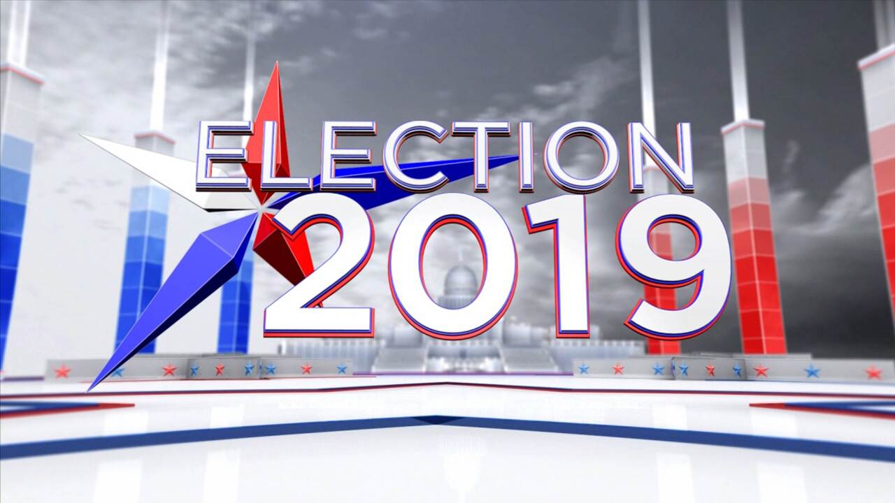Election 2019: Results of the SLC mayor's race and more