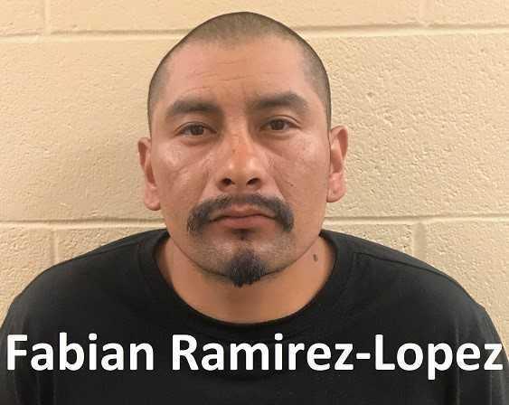 Fabian Ramirez-Lopez.jpg