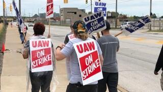 Parma UAW strike .jpg