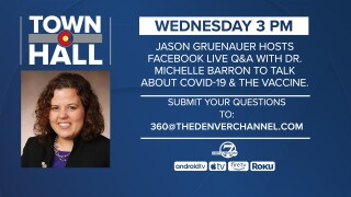 facebook live with dr. michelle barron.jpg