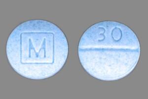 Larimer County pill overdoses