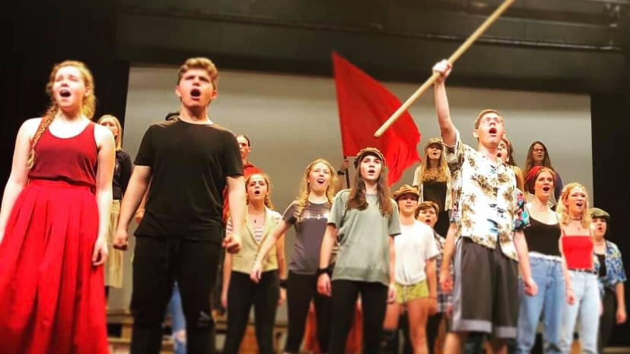 Gulfshore Playhouse Les Mis.jpg
